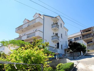 2 bedroom Apartment in Kali, Zadarska Zupanija, Croatia : ref 5638384
