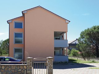 1 bedroom Apartment in Kod Mula, Zadarska Županija, Croatia - 5673562