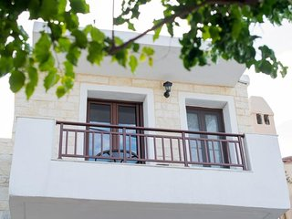 1 bedroom Apartment in Panormos, Crete, Greece - 5743363