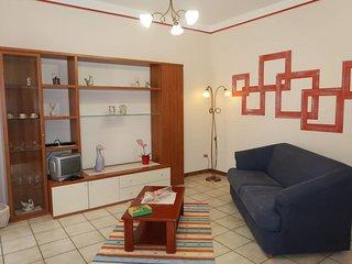 1 bedroom Apartment in Cannobio, Piedmont, Italy - 5642685