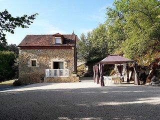 2 bedroom Villa in Saint-Avit, Occitanie, France - 5650895