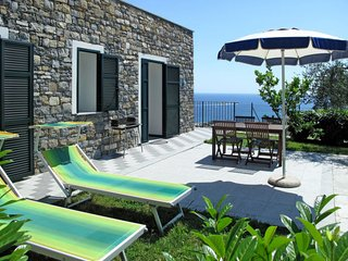 Villa Monte Calvario (IMP432)