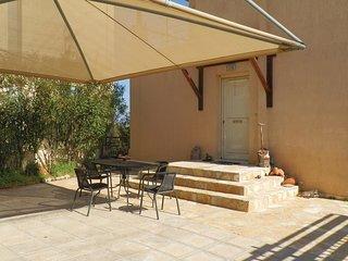2 bedroom Villa in Vagía, Attica, Greece - 5535901