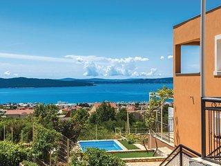 2 bedroom Apartment in Kaštel Gomilica, Croatia - 5639405