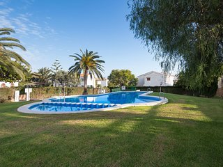 5 bedroom Villa in Alcossebre, Region of Valencia, Spain - 5514694