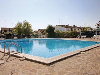 2 bedroom Villa in Lido di Pomposa-Lido degli Scacchi, Emilia-Romagna, Italy : r