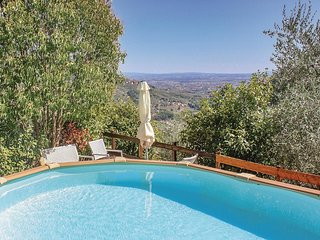 1 bedroom Villa in Lappato, Tuscany, Italy - 5689194