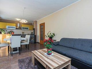 4 bedroom Villa in Pristeg, Zadarska Zupanija, Croatia - 5737166
