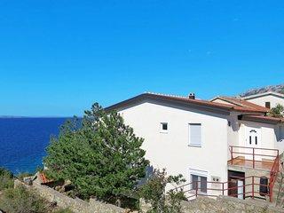 2 bedroom Apartment in Matijevic, Licko-Senjska Zupanija, Croatia - 5638469