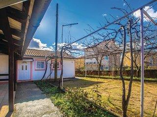 3 bedroom Villa in Garica, Primorsko-Goranska Zupanija, Croatia - 5571506