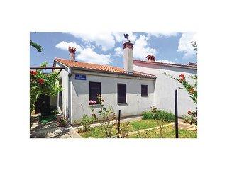 2 bedroom Villa in Pazin, Istarska Zupanija, Croatia - 5674635