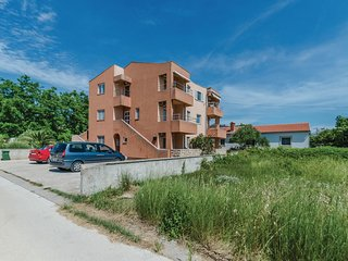 2 bedroom Apartment in Batalazi, Zadarska Zupanija, Croatia : ref 5535380