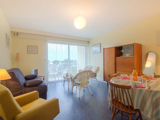 1 bedroom Apartment in Quiberon, Brittany, France - 5027588