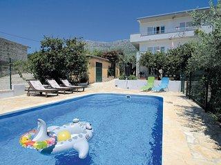 2 bedroom Apartment in Kaštel Sućurac, Croatia - 5563334