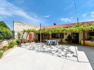 1 bedroom Apartment in Foli, Istria, Croatia : ref 5630064