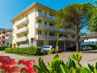 1 bedroom Apartment in Bibione, Veneto, Italy - 5656086