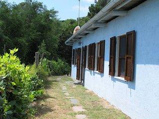 2 bedroom Villa in Metati Rossi Alti, Tuscany, Italy - 5447776