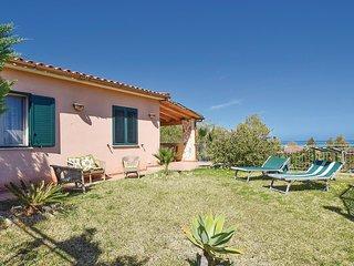 2 bedroom Villa in Mandra Capreria, Sicily, Italy - 5548885