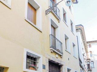 1 bedroom Apartment in Belluno, Veneto, Italy - 5737155