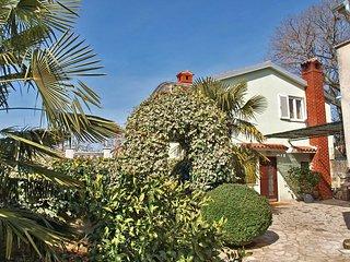 2 bedroom Apartment in Rakalj, Istarska Županija, Croatia - 5517621