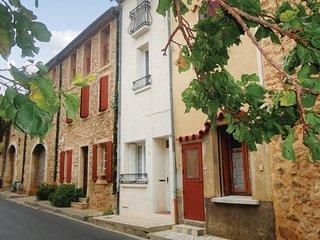 3 bedroom Villa in Fitou, Occitanie, France - 5548166