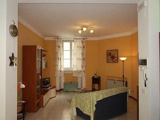 1 bedroom Apartment in Cannobio, Piedmont, Italy - 5642655