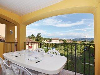 2 bedroom Villa in Lauris, Provence-Alpes-Côte d'Azur, France - 5678266
