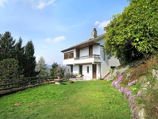 1 bedroom Apartment in San Fedele Superiore, Lombardy, Italy - 5436981