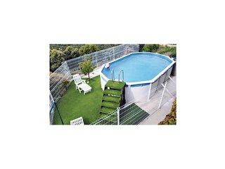 2 bedroom Apartment in Cerasa, Corsica Region, France - 5522232
