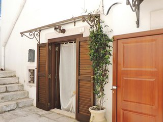 1 bedroom Apartment in Noci, Apulia, Italy - 5566710