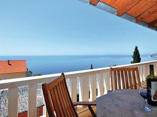 2 bedroom Apartment in Sveta Nedelja, Croatia - 5532501