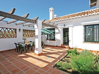 1 bedroom Villa in Pizarra, Andalusia, Spain - 5548032
