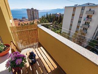 1 bedroom Apartment in Drenova, Primorsko-Goranska Zupanija, Croatia - 5604963