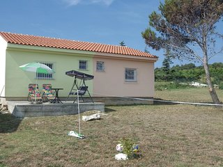 1 bedroom Apartment in Liznjan, Istria, Croatia : ref 5537392