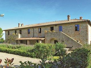 1 bedroom Apartment in San Donato in Collina, Tuscany, Italy : ref 5566897