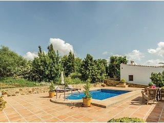 1 bedroom Villa in Alora, Andalusia, Spain - 5538259