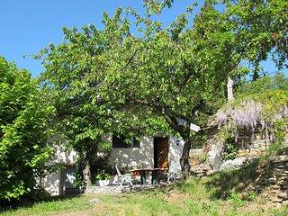 2 bedroom Villa in Aurigo, Liguria, Italy - 5443854