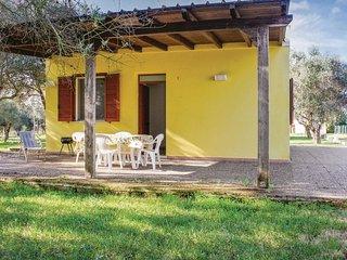 2 bedroom Villa in Il Monte, Apulia, Italy - 5539959