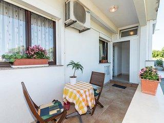 2 bedroom Apartment in Smiric, Zadarska Zupanija, Croatia : ref 5535375