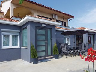 2 bedroom Apartment in Petehi, Istria, Croatia : ref 5624386
