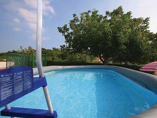 3 bedroom Apartment in Bokordići, Istarska Županija, Croatia - 5564506