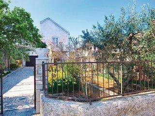 2 bedroom Apartment in Pula, Istria, Croatia : ref 5520721