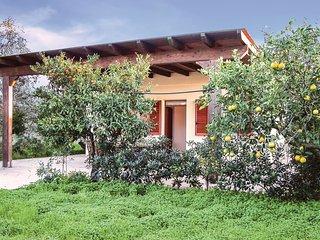 2 bedroom Villa in Il Monte, Apulia, Italy - 5539958