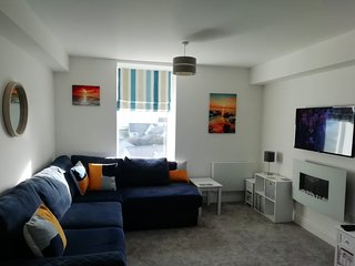 New listing Rhodri Apartment -  August is Sat to Sat check in only