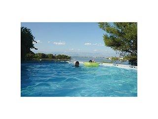 1 bedroom Apartment in Nin, Zadarska Županija, Croatia - 5537659