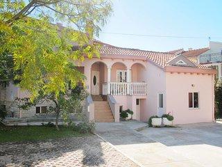 1 bedroom Apartment in Smiric, Zadarska Zupanija, Croatia - 5654719