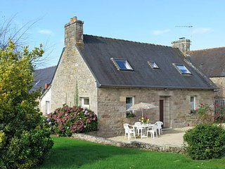 2 bedroom Villa in Plouaret, Brittany, France - 5479254