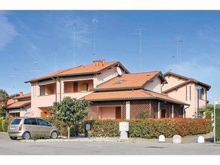 1 bedroom Villa in Lido delle Nazioni, Emilia-Romagna, Italy - 5539724