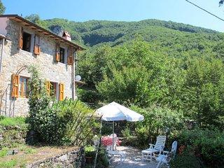 2 bedroom Villa with WiFi - 5651277
