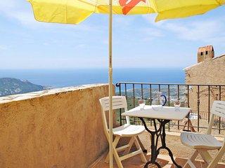 1 bedroom Apartment in Sant'Antonino, Corsica Region, France - 5653353